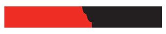 Polyurethane Manufacturers Association (PMA)