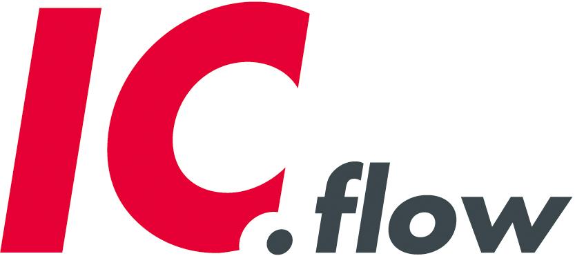 IC Flow Controls, Inc.