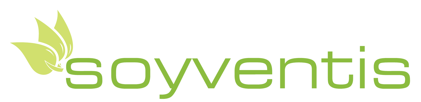 Soyventis North America LLC