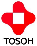 Tosoh Specialty Chemical USA