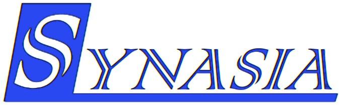 Synasia Inc