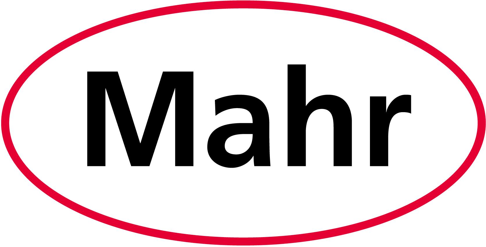 Mahr Metering Systems Corporation
