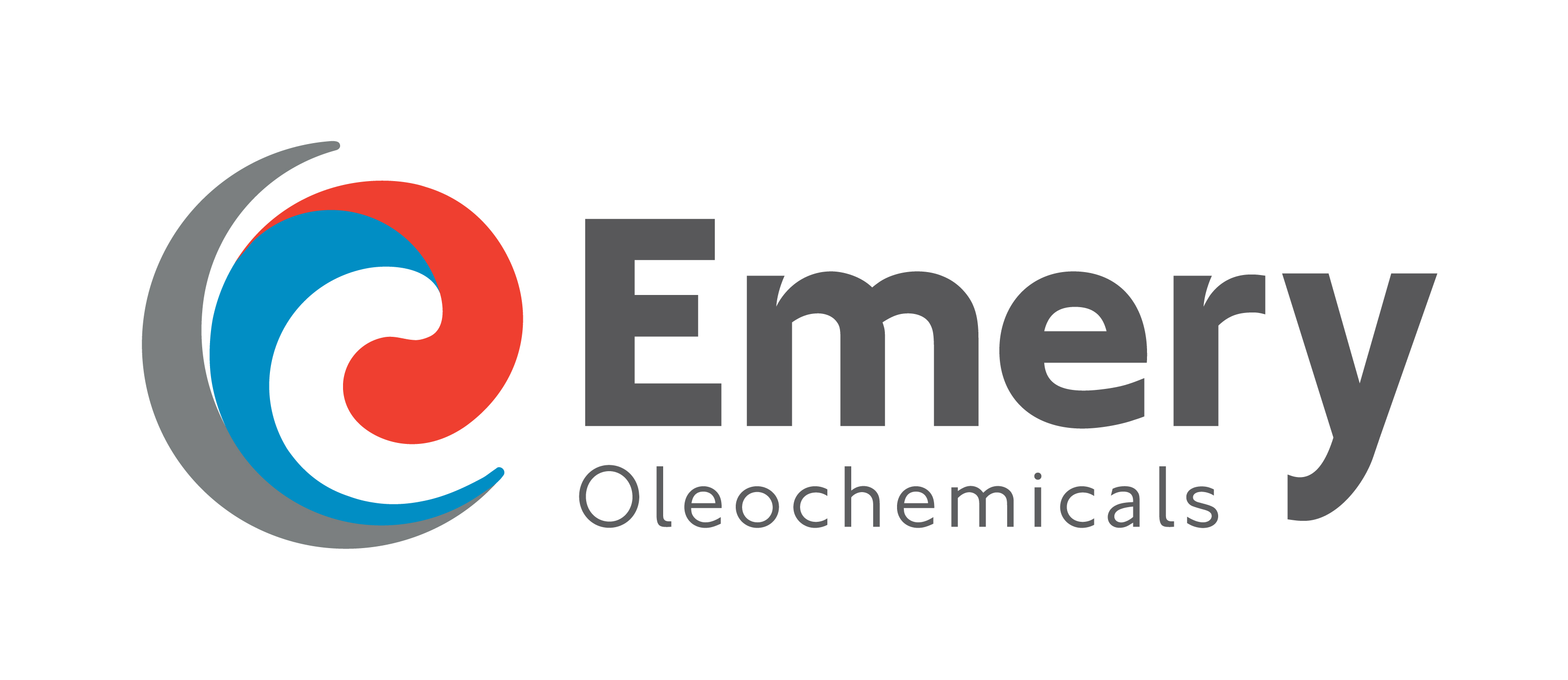 Emery Oleochemicals LLC