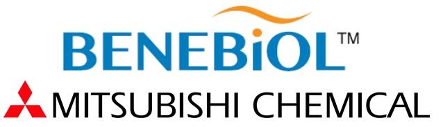 Mitsubishi Chemical Corp.