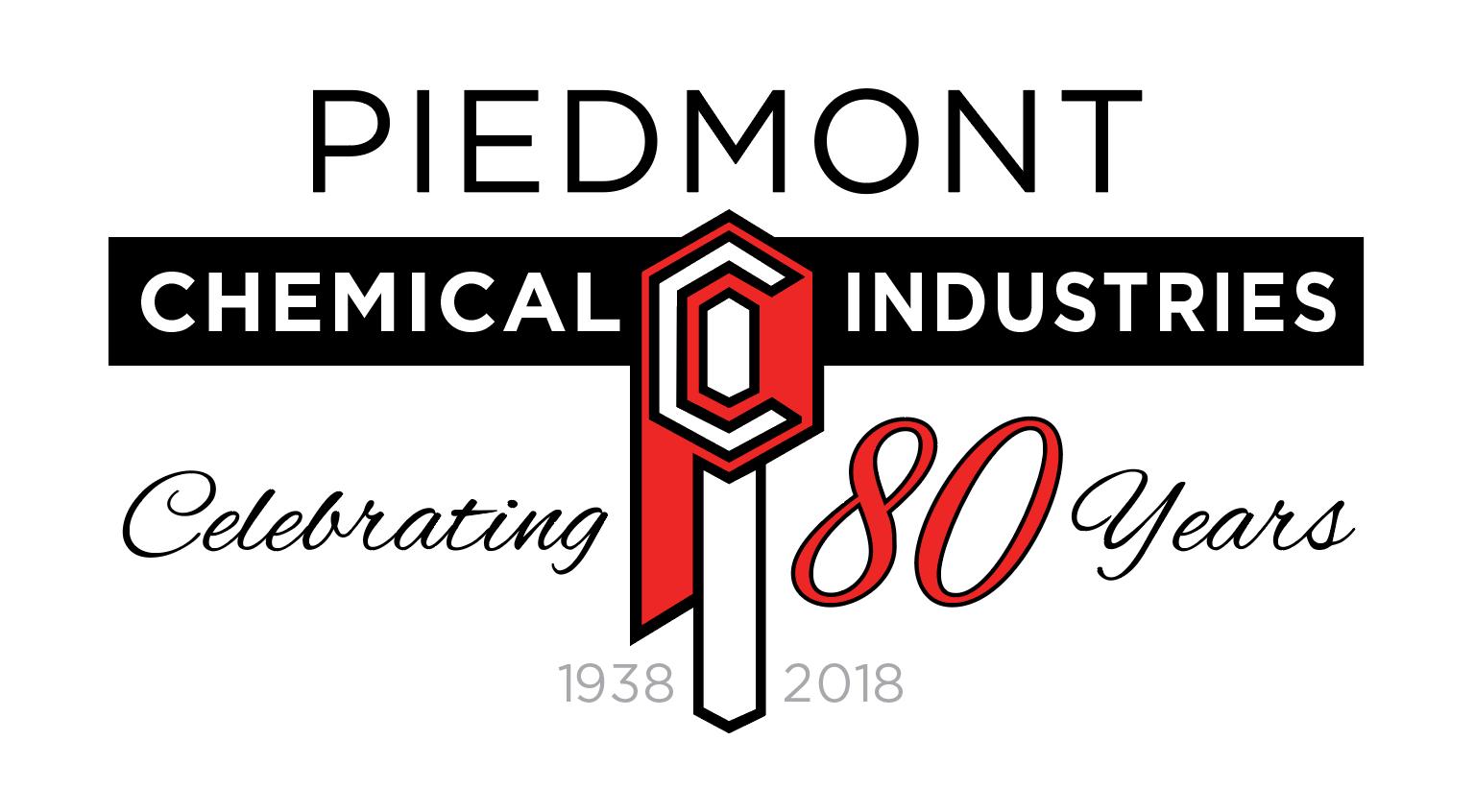 Piedmont Chemical Industries, LLC