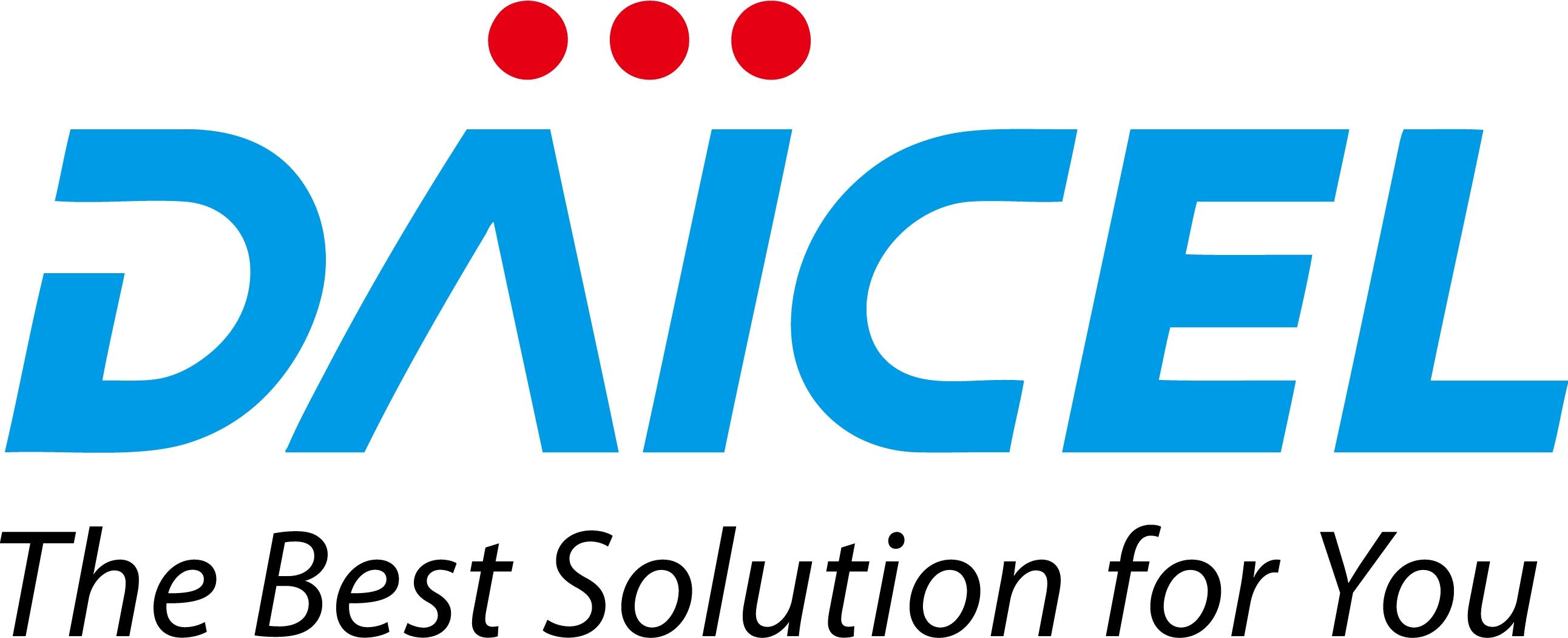Daicel ChemTech, Inc.