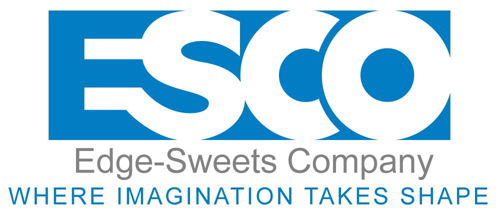 Edge-Sweets Company [ESCO]