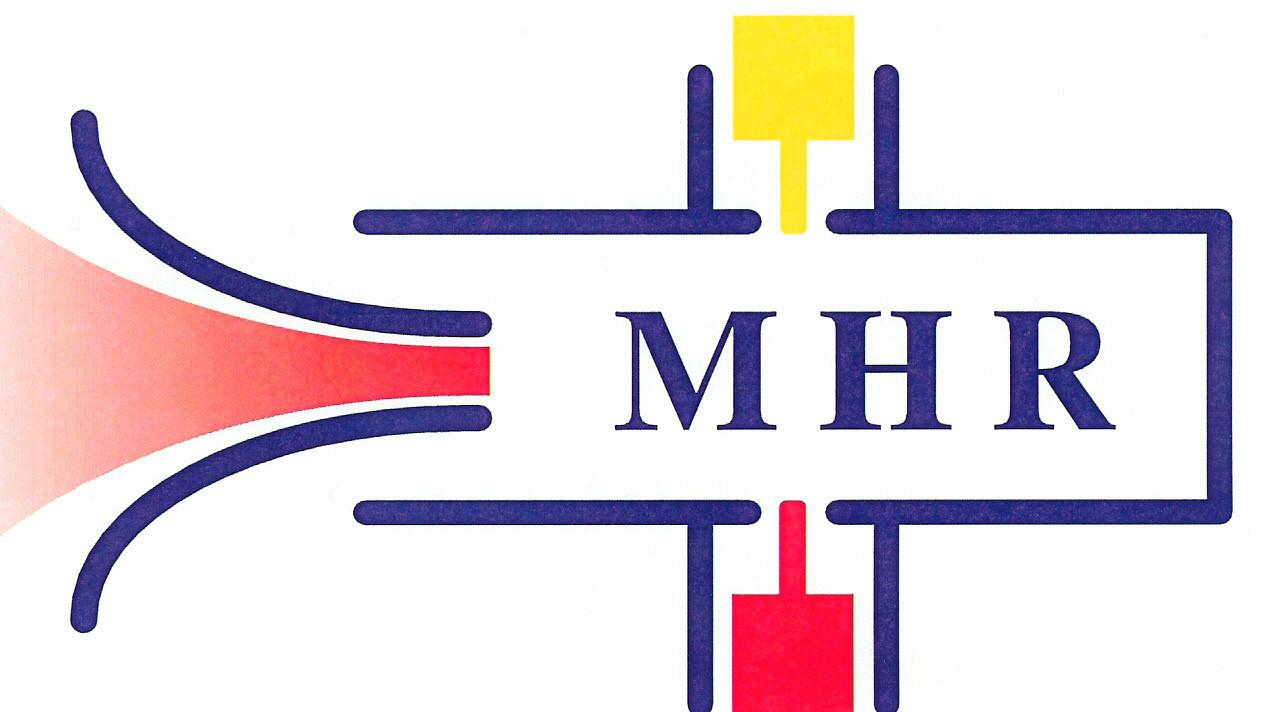 MHR Inc.