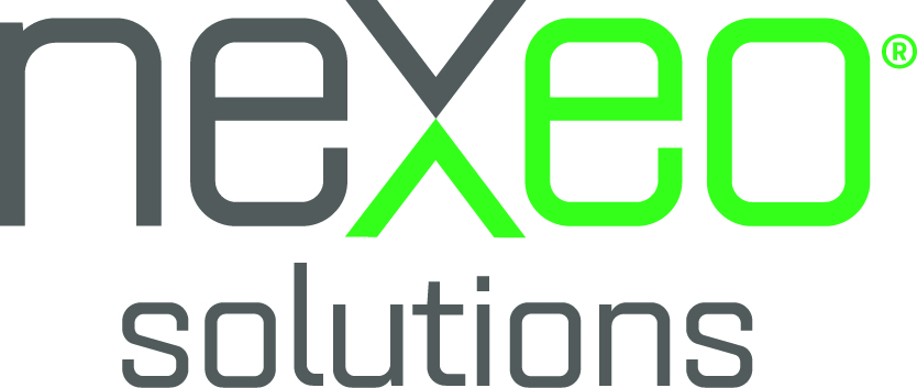 Nexeo Solutions, LLC
