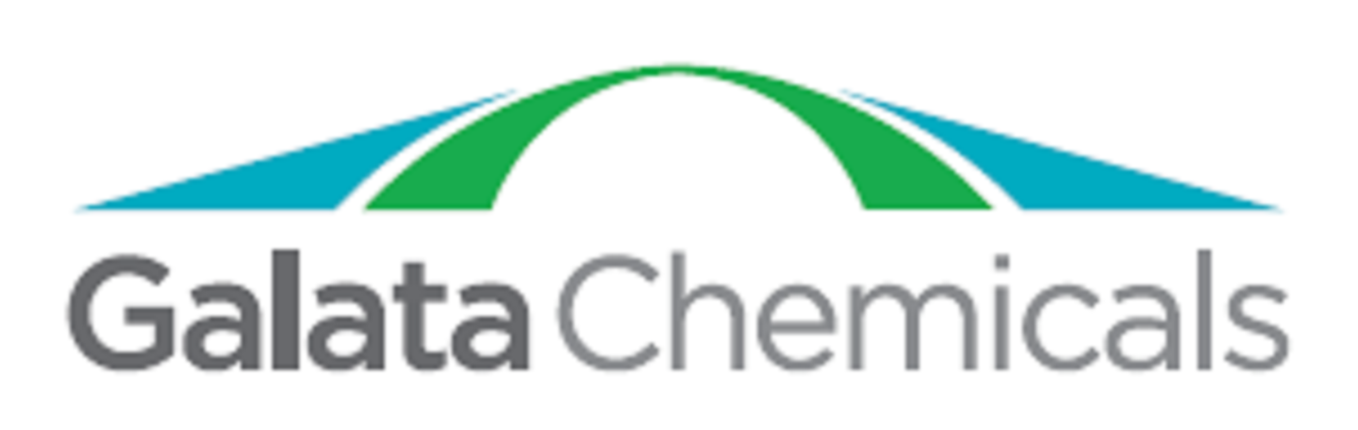 Galata Chemicals