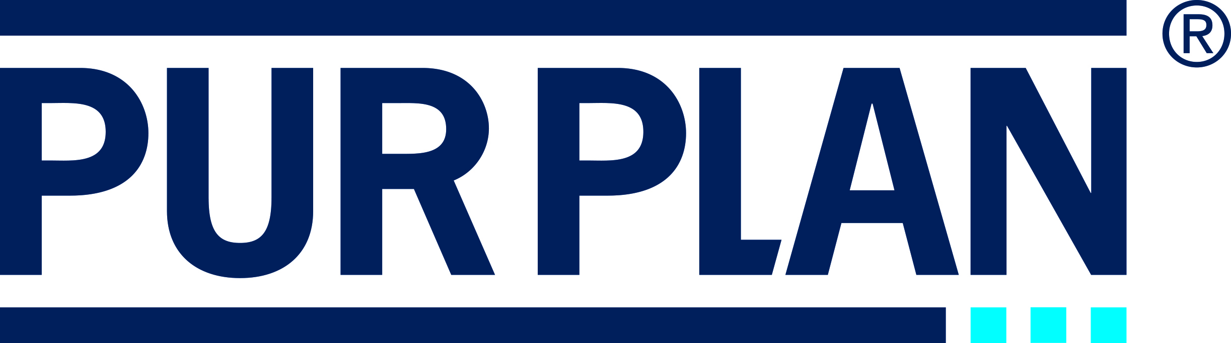 PURPLAN USA, Inc.