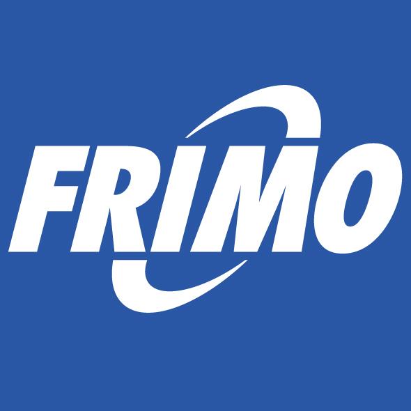 FRIMO, Inc.