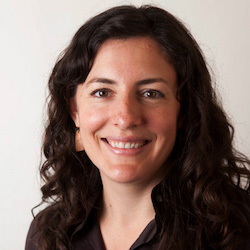 Erin Billman