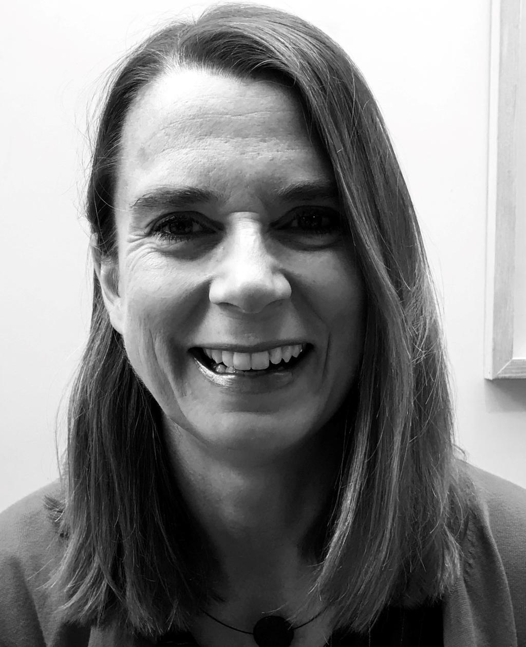 Susanne Schmitt