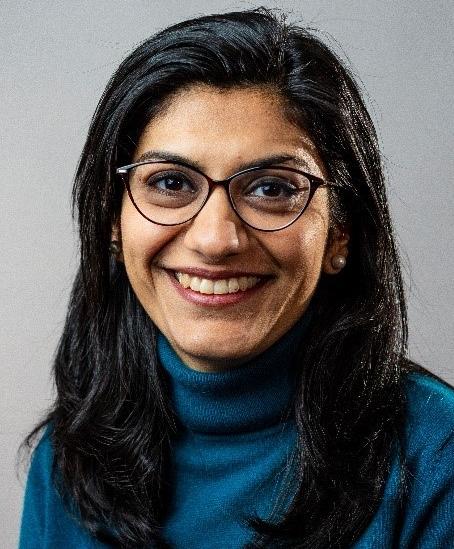 Akanksha Khatri