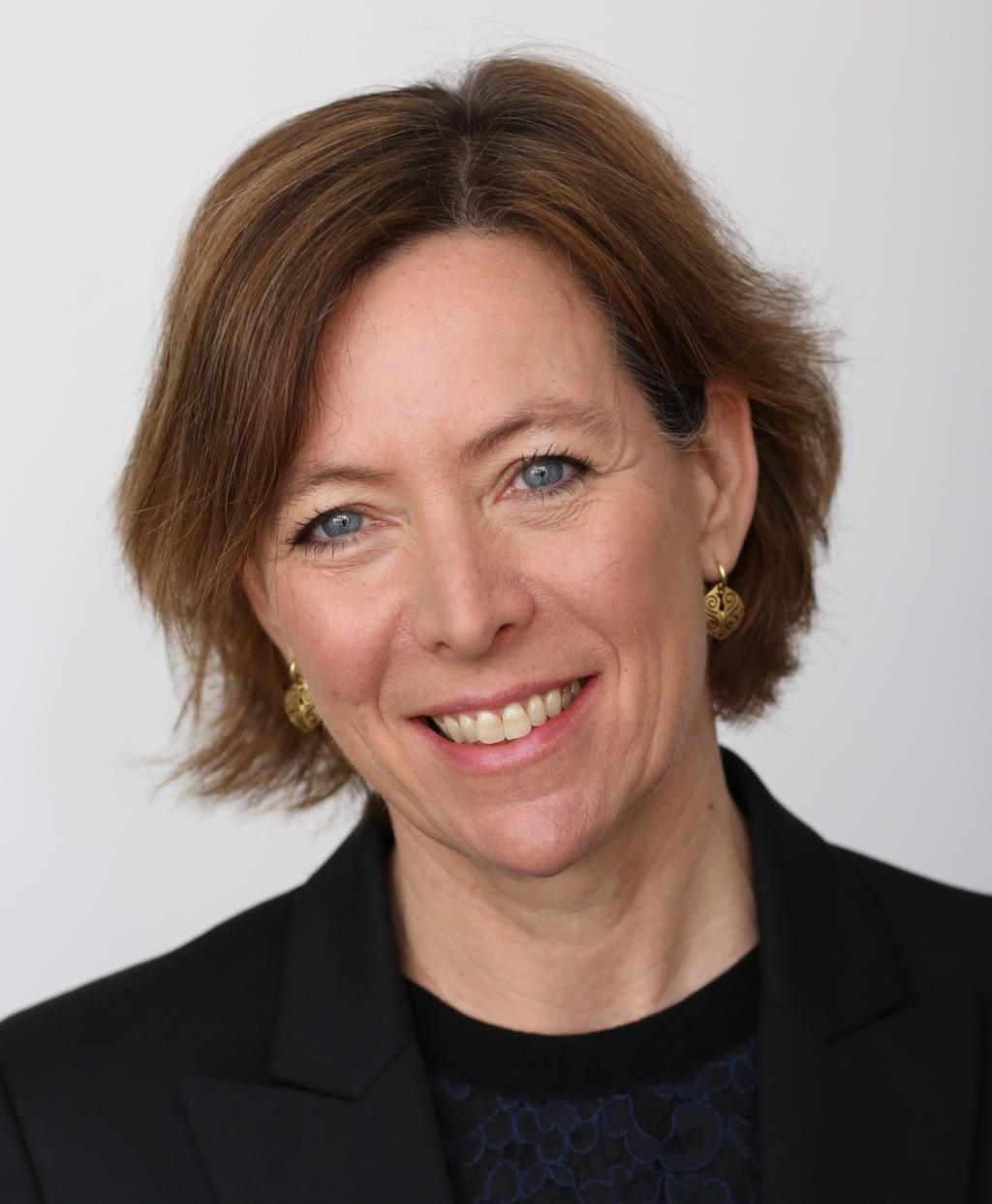 Charlotte Ersbøll