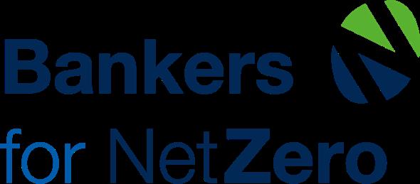 Bankers for Net Zero