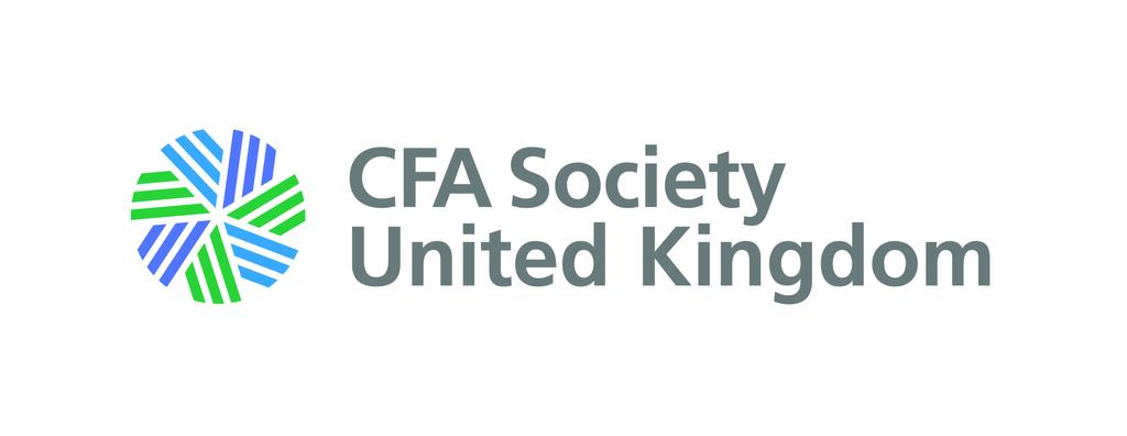 CFA Society UK