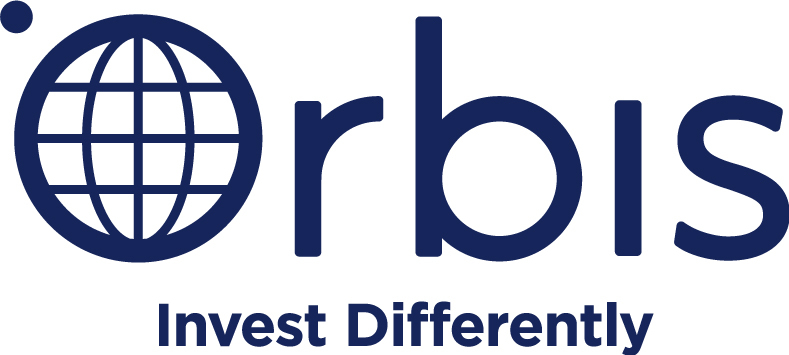 Orbis Investments