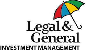 Legal and General Investment Management