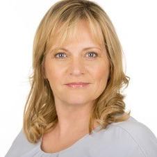 Vanessa Barnes