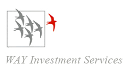 Way Investment Services