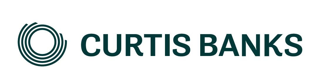 Curtis Banks