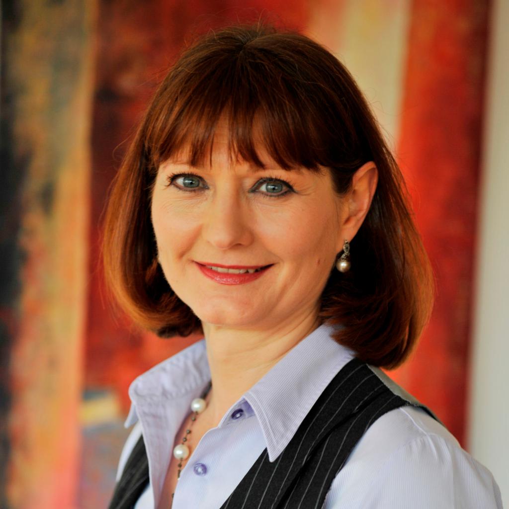 Yolanta Gill