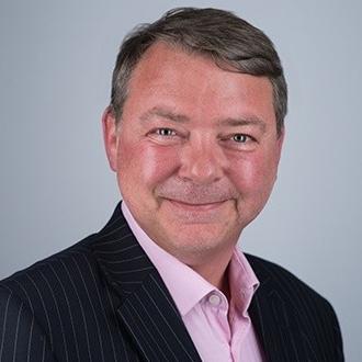 Nigel Kilpatrick