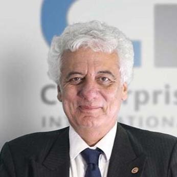 Rafi Razzak