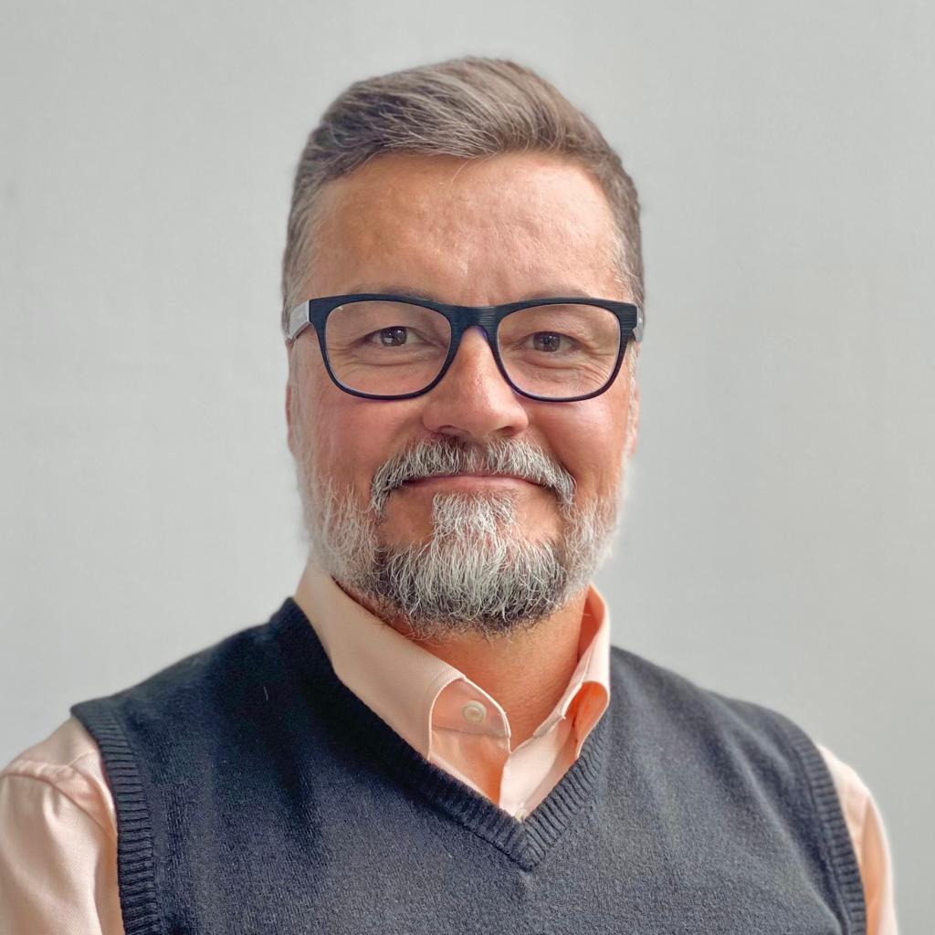 Pierre Louw