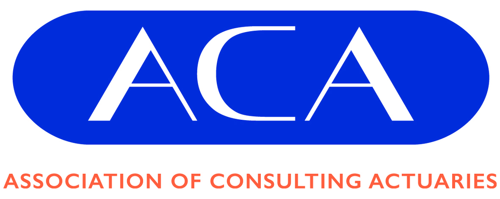 The Association of Consulting Actuaries
