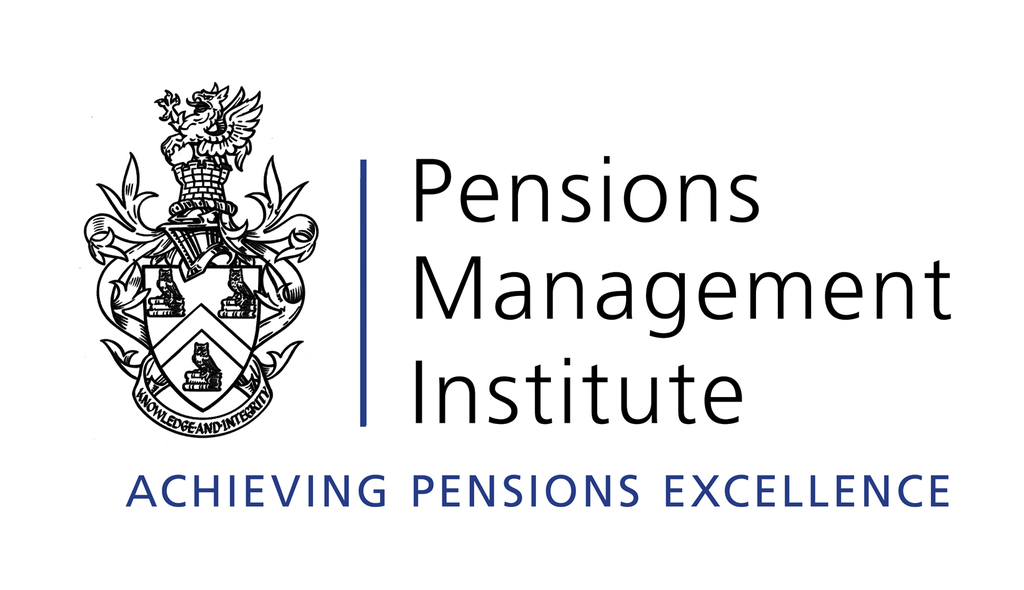 Pensions Management Institute