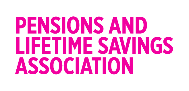 Pensions and Lifetime Savings Association