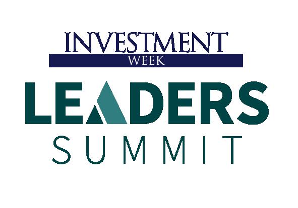 Investment Week Leaders Summit