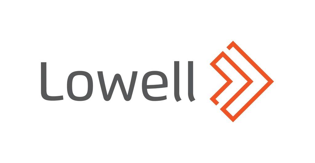 Lowell Financial Ltd