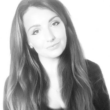 Christina Melling