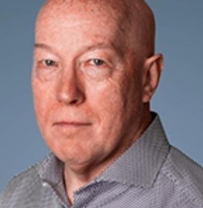 Alan Lakey