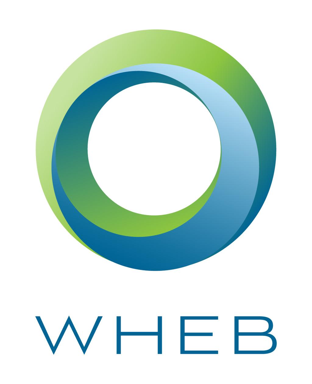 WHEB Asset Management LLP