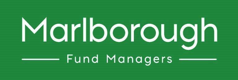 Malborough