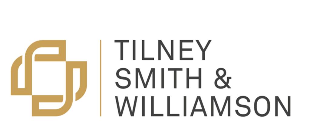 Tilney Smith & Williamson