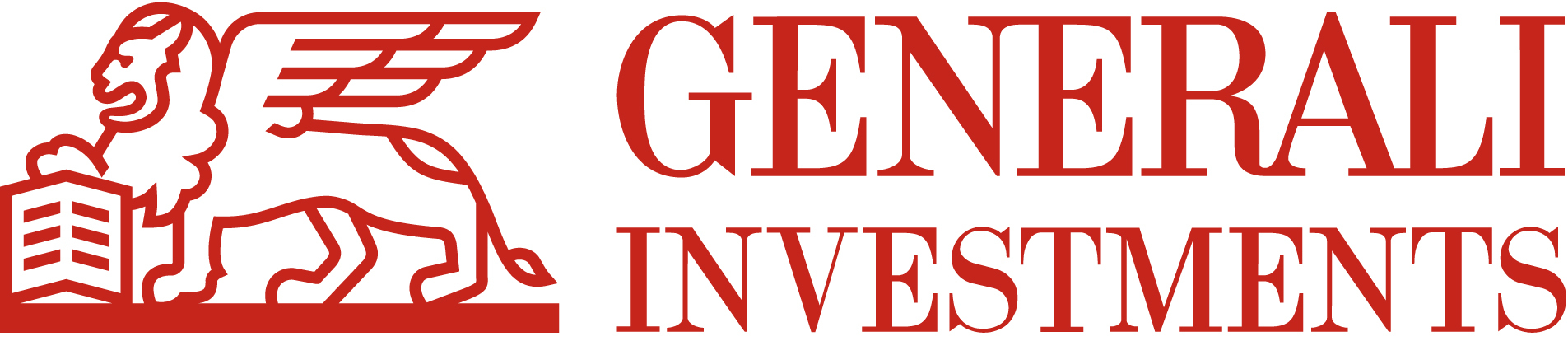 Generali Investments Partners