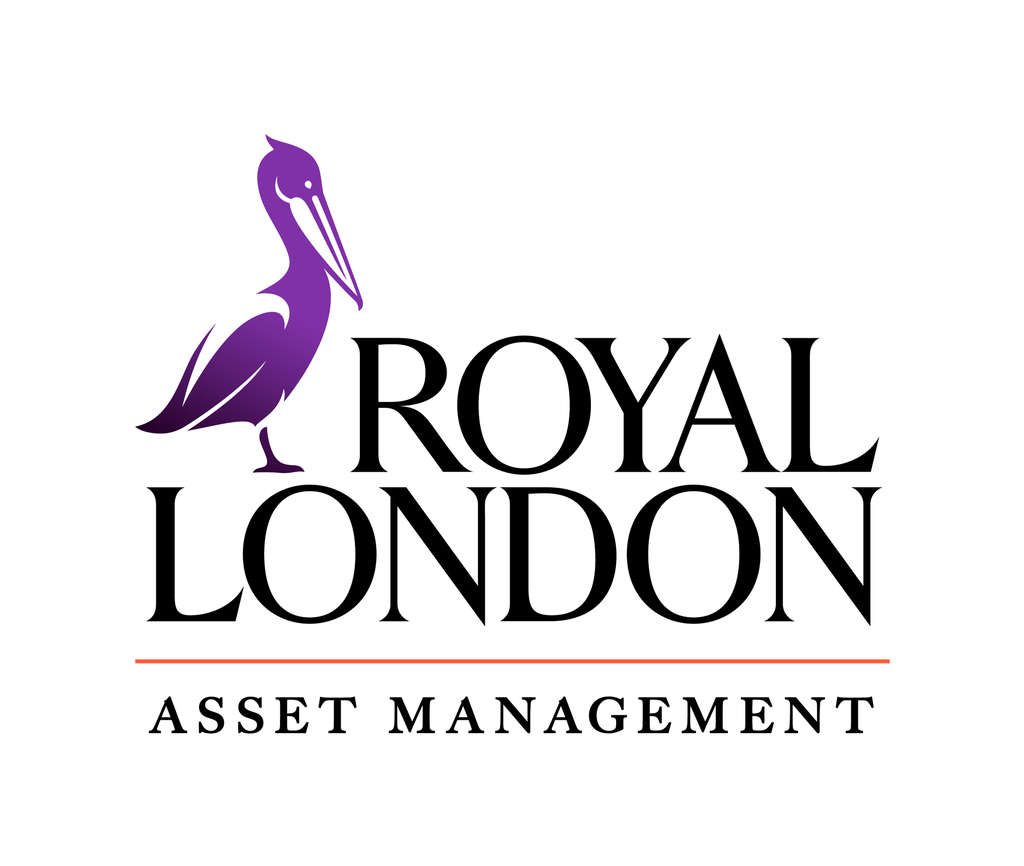 Royal London Asset Management