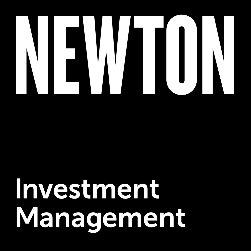 Newton Investment Management