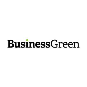 BusinessGreen