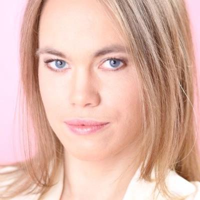 Marina Brilleman