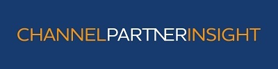 Channel Partner Insight