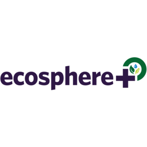 Ecosphere+