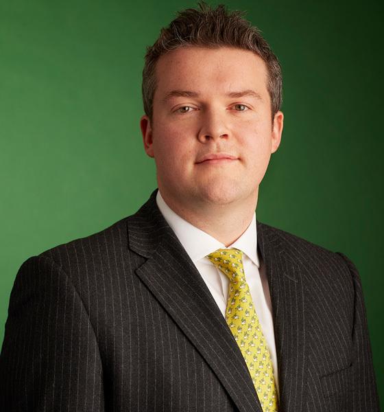 Duncan MacInnnes