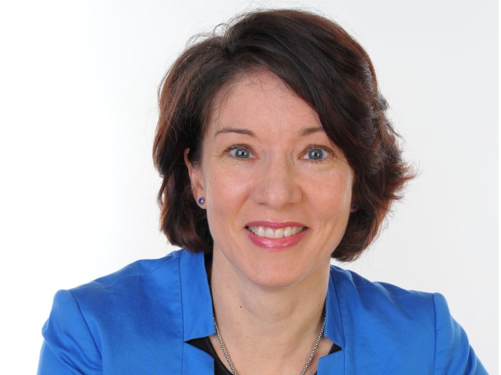Talita Ferreira: Navigating the path to become a finance executive